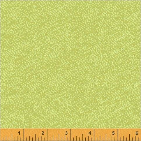 Windham Starlight 41598-6 Green