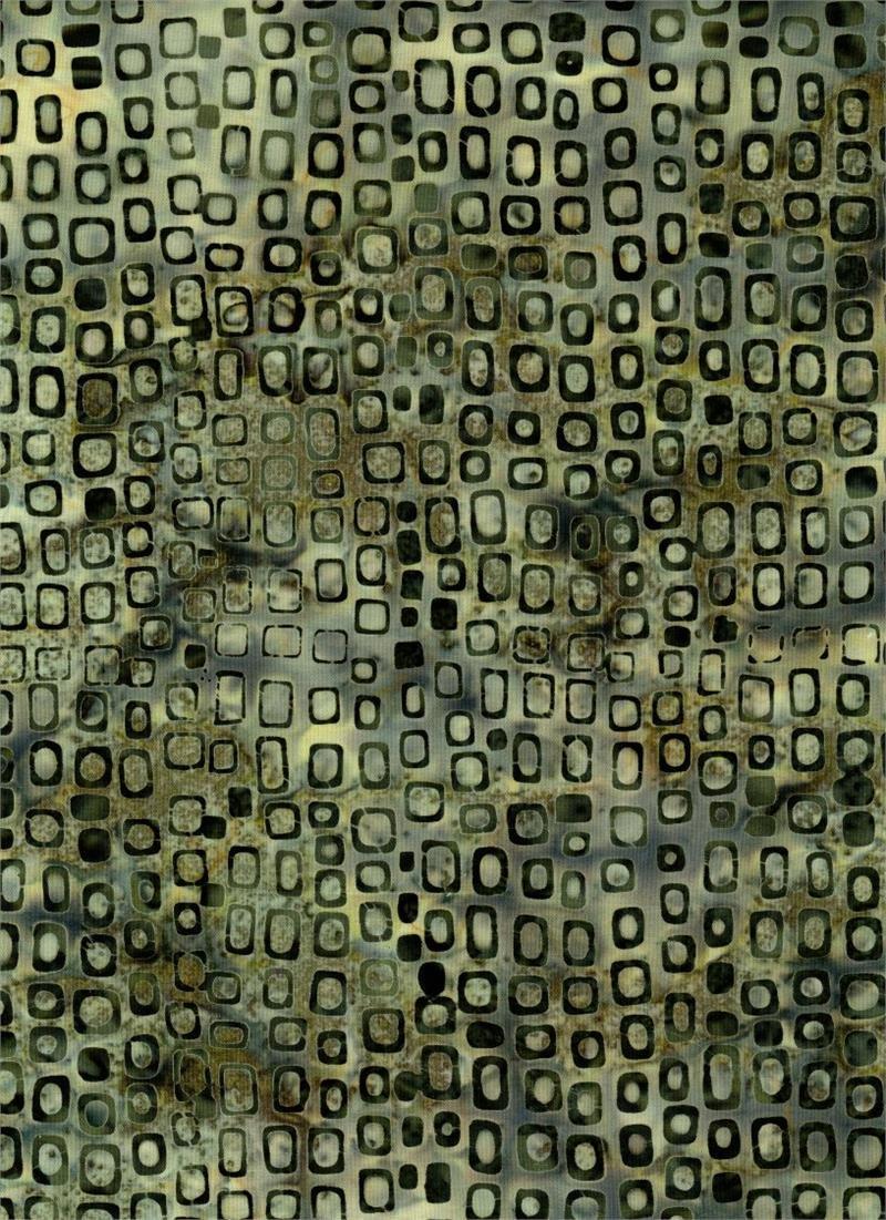 Batik Textiles 4330 '