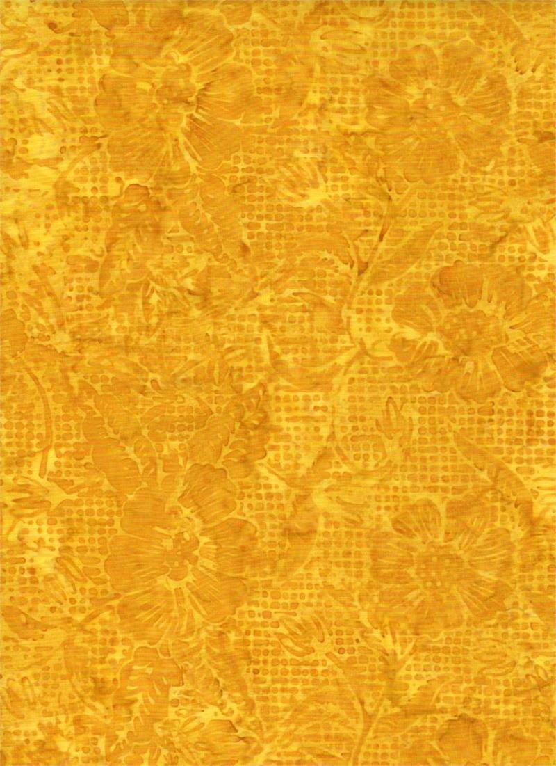 Batiks Venus Cattails Moon Bayou 4364 Batik Textiles `