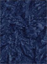 Batik Patterns Serendipity Blender Batik Textiles `
