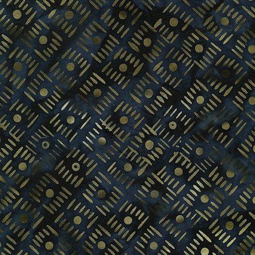 Cantik Batiks 5030D-257 `