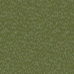 Windham Bear Camp 51563-10 Green Dashes