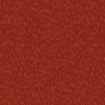 Windham Bear Camp 51563-8 Red Dashes