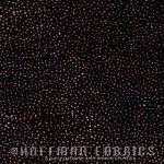 Hoffman Fabrics 885-286-Sugarplum Batik `