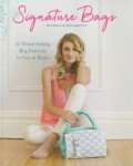 Signature Bags - Softcover