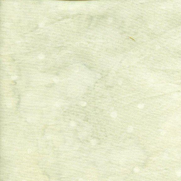 Batik Double Dots 711701011 Island Batiks  '