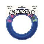 Bobbin saver Blue Grabbit