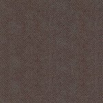 Maywood Woolies Flannel MASF1841M-JK Green Tweed `