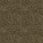 Maywood Woolies Flannel MASF18507-A Nubby Tweed  Brown `