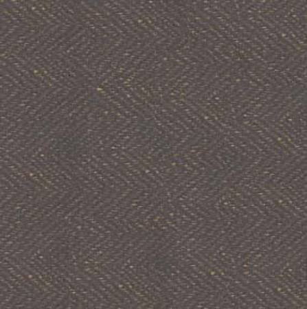 Maywood Woolies Flannel MASF1841-J2 Brown Herringbone `