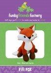 Fifi Fox FF4675 `