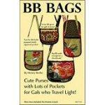 BB Bags BB07718-N `