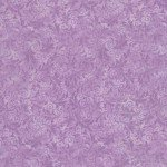 Timeless Treasures Echo Basic Lavender Vine C5500-LAV `