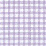 Robert Kaufman Burly Beavers Flannel AHEF-15995-21 Lilac Check `