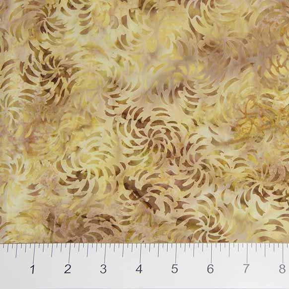 Banyan Batiks Primitive Lines 50044-31`