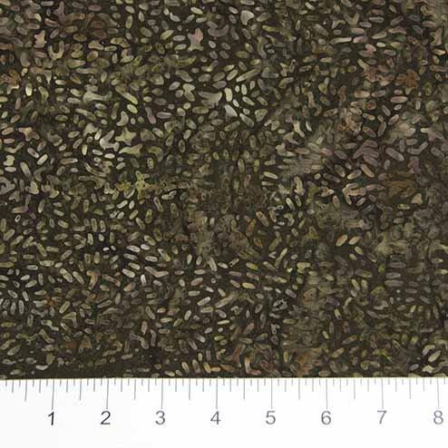 Banyan Batiks 81000 365 Tuscan Olive `