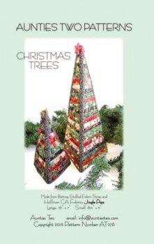 Christmas Trees `