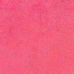 Shannon Fabrics Cuddle Glitter SCGLFUCHSIAG Fuchsia/Gold '
