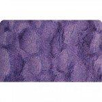 Shannon Fabrics Cuddle Luxe Heather LCHEATHERJB  Purple '