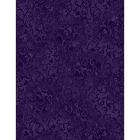 Essentials Danhui Nai Purple 89025-699 `