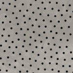 Maywood Woolies Flannel MASF18506-K Grey '
