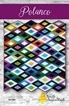 Polanco Quilt Pattern NH1824 '