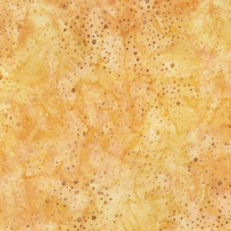 Batik elementals AMD-14323-127 Cornsilk Robert Kaufman Batiks `