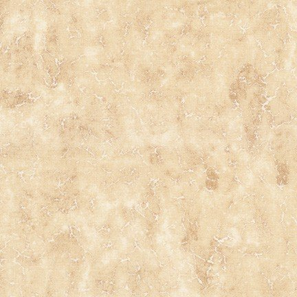 Calista Pearl SRKP-18135-15 Ivory Robert Kaufman