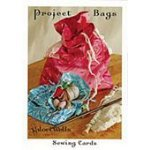 Project Bags Sewing Cards