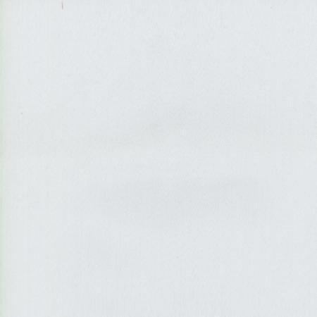 RJR Fabrics Quilters Sateen Silver 9610-071