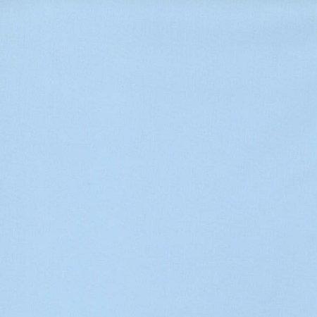 RJR Cotton Supreme Solids 9617-102 Light Blue '