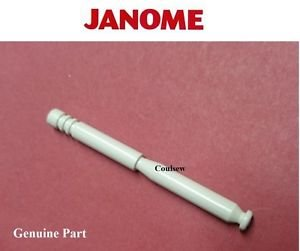 Janome Spool Pin