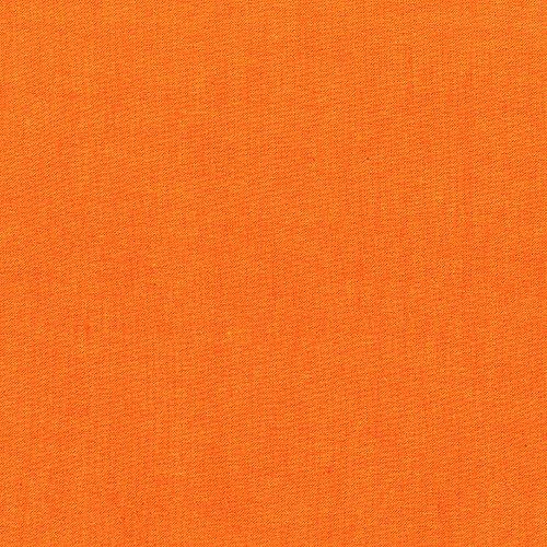 Chambray - Marigold