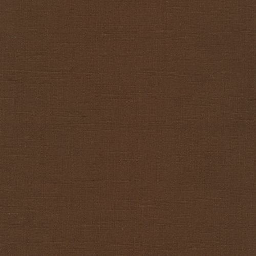 Textured Solids - Cocoa`