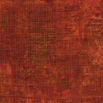 Robert Kaufman Chalk & Charcoal AJS-17513-165 Copper