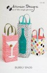 Bubbly Bags `