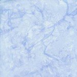 Batik Tonga B7900 Sky Timeless Treasures `