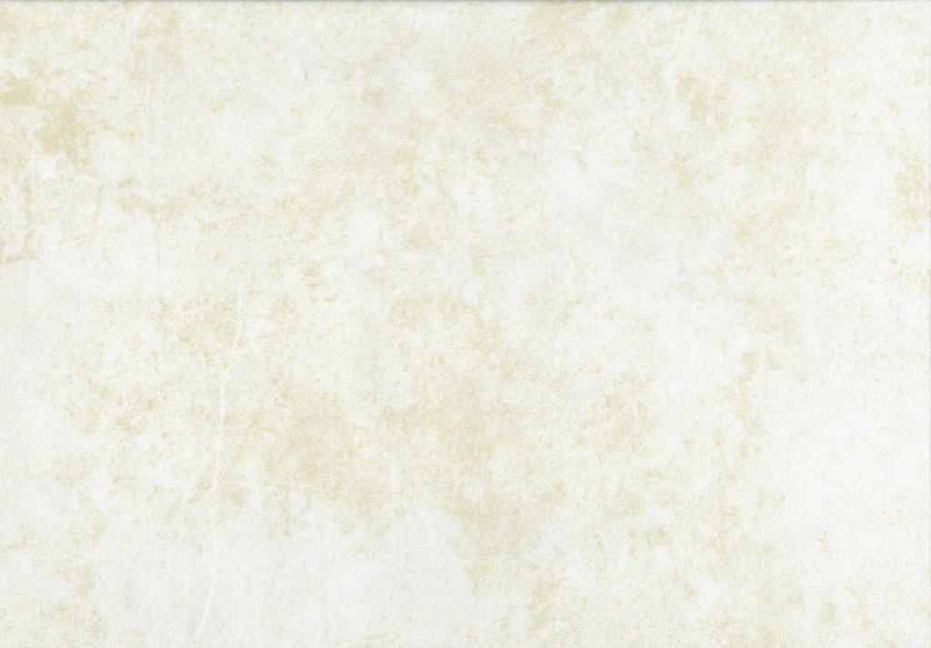 Northcott Stonehenge 3934-195 `