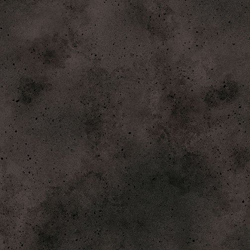 Kanvas New Hue Black 0867312 Benartex `