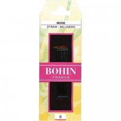 Bohin Straw Milliner Needles - 10 pack  ~
