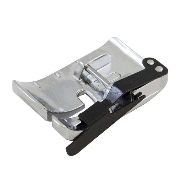 Janome Presser Foot Holder (High Shank) 859801005