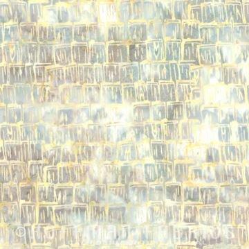 BPN026-164 Antique McKenna Ryan Batik by Hoffman '