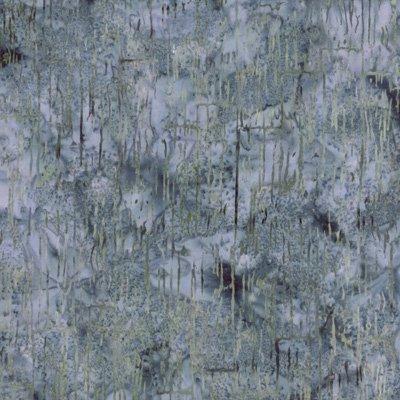 BPN028-611 Acres to Sew Batik - RiverRock McKenna Ryan by Hoffman Fabrics '