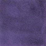 Shannon Fabrics Cuddle 3 Amethyst C3-Ameth '