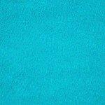 Shannon Fabrics Cuddle 3 Dark Turquoise Solid C3-Dkturq `
