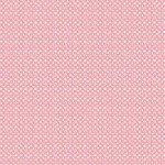 Baby Shape Up Pink Riley Blake C7573R-PINK `