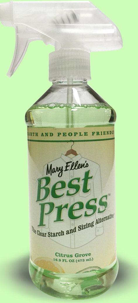 Best Press Citrus Grove 16.oz`