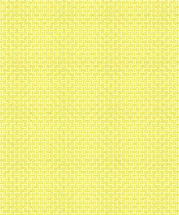 Studio E Fabric Cuddle Me Basic Flannel 2908-44 '