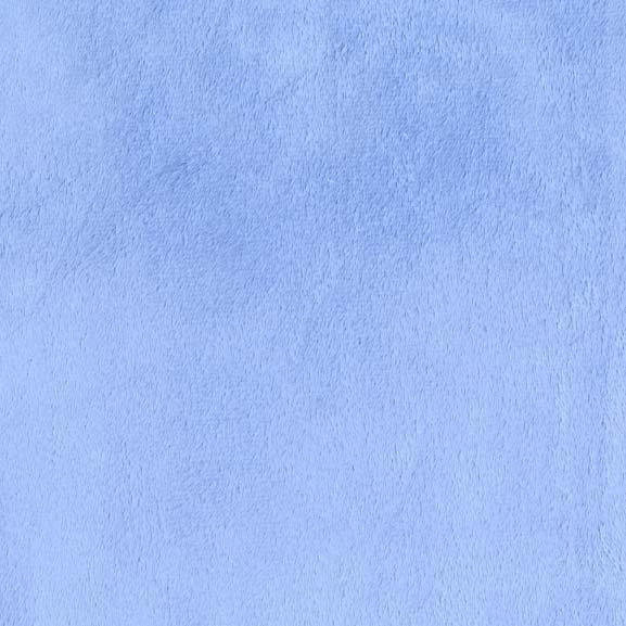 Michael Miller Fabrics Solid Cozy Blue CZ0000-BLUE-D '