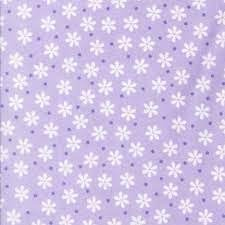 Robert Kaufman Cozy Cotton FIN-8978-23 Flannel Lavender